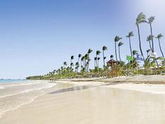 Grand Palladium Punta Cana Resort & Spa Bild 08