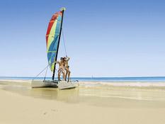 Grand Palladium Punta Cana Resort & Spa Bild 12