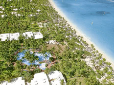 Grand Palladium Punta Cana Resort & Spa Bild 07