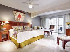 Grand Palladium Punta Cana Resort & Spa Bild 09