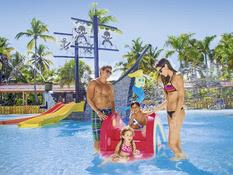 Grand Palladium Punta Cana Resort & Spa Bild 06