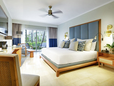 Grand Palladium Punta Cana Resort & Spa Bild 03