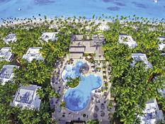Grand Palladium Punta Cana Resort & Spa Bild 02