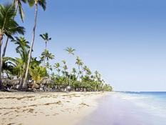 Grand Palladium Punta Cana Resort & Spa Bild 05