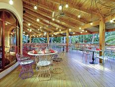 Grand Palladium Punta Cana Resort & Spa Bild 04
