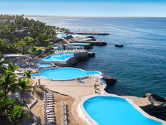 Hotel Whala! Bayahibe Bild 03