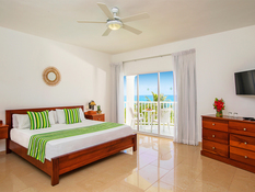 Hotel Whala! Bayahibe Bild 11
