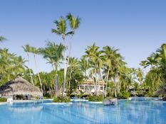 Meliá Punta Cana Beach Resort Bild 09