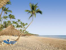 Meliá Punta Cana Beach Resort Bild 05