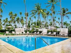 Meliá Punta Cana Beach Resort Bild 06