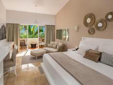 Meliá Punta Cana Beach Resort Bild 12