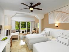 Meliá Punta Cana Beach Resort Bild 11