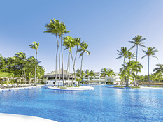 Hotel Occidental Punta Cana Bild 03