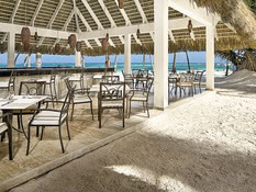 Meliá Caribe Beach Resort Bild 09