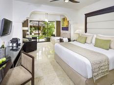 Meliá Caribe Beach Resort Bild 04