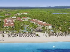 Now Larimar Punta Cana Bild 04