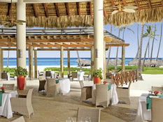 Now Larimar Punta Cana Bild 07