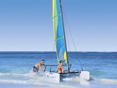 Now Larimar Punta Cana Bild 09