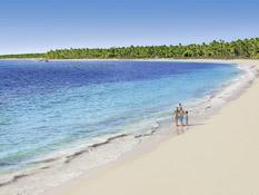 Now Larimar Punta Cana Bild 03