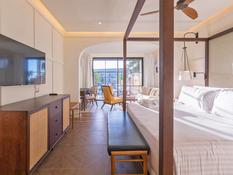 Hotel Ocean El Faro by H10 Bild 06