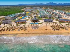 Hotel Ocean El Faro by H10 Bild 05