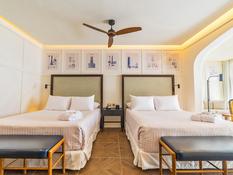 Hotel Ocean El Faro by H10 Bild 09