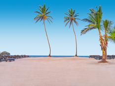 Hotel Ocean El Faro by H10 Bild 07