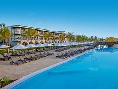 Hotel Ocean El Faro by H10 Bild 08