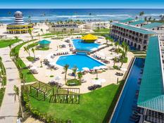 Hotel Ocean El Faro by H10 Bild 10