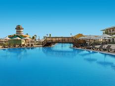 Hotel Ocean El Faro by H10 Bild 04