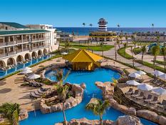 Hotel Ocean El Faro by H10 Bild 01