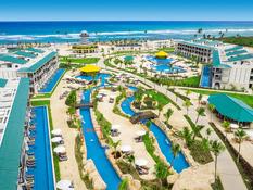 Hotel Ocean El Faro by H10 Bild 11