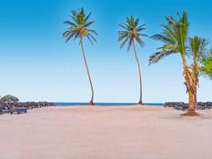 Hotel Ocean El Faro by H10 Bild 12