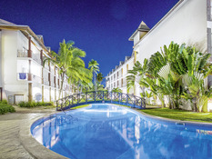 Hotel Be Live Collection Punta Cana Adults Only Bild 08