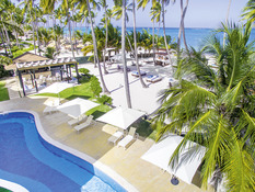 Hotel Be Live Collection Punta Cana Adults Only Bild 01