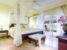 TRS Turquesa Hotel Bild 07