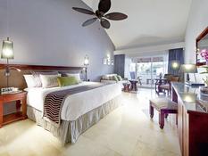 TRS Turquesa Hotel Bild 02