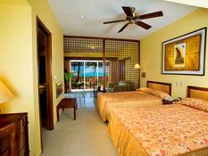 VIK Hotel Cayena Beach Bild 06