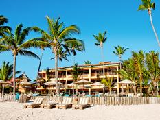 VIK Hotel Cayena Beach Bild 03