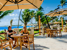 VIK Hotel Cayena Beach Bild 08