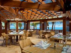 VIK Hotel Cayena Beach Bild 09