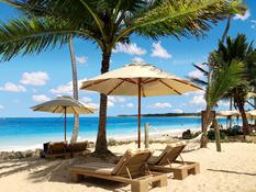 VIK Hotel Cayena Beach Bild 07