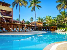 VIK Hotel Cayena Beach Bild 01