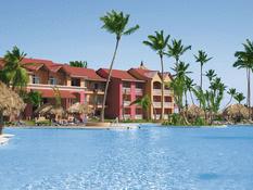 Hotel Punta Cana Princess Bild 06