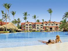 Hotel Punta Cana Princess Bild 08