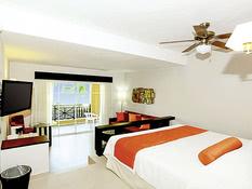 Hotel Punta Cana Princess Bild 03