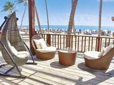 Hotel Punta Cana Princess Bild 02