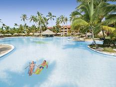 Hotel Punta Cana Princess Bild 01