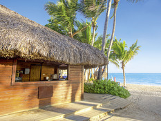 Impressive Premium Resort & Spa Bild 05