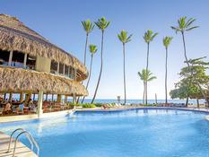 Impressive Premium Resort & Spa Bild 01